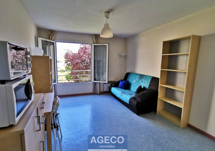 A vendre Appartement Toulouse | R�f 310301065 - Sia 31
