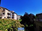 A vendre Toulouse 310301065 Ageco
