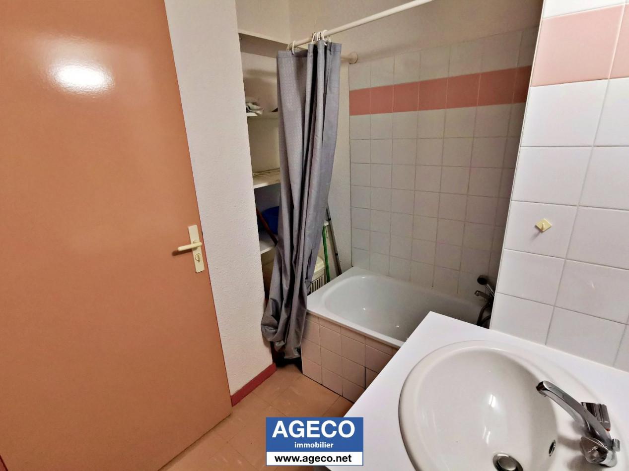 A vendre  Toulouse | Réf 310301065 - Sia 31