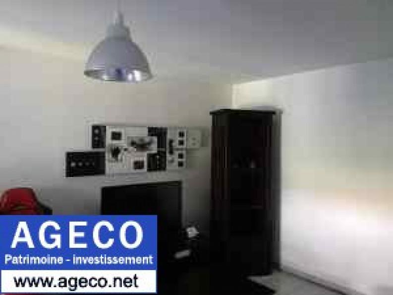 A vendre Seilh 310301075 Ageco