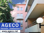 A vendre Toulouse 310301085 Ageco