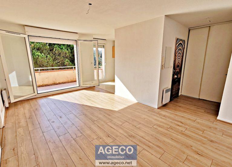 A vendre Toulouse 310301097 Ageco
