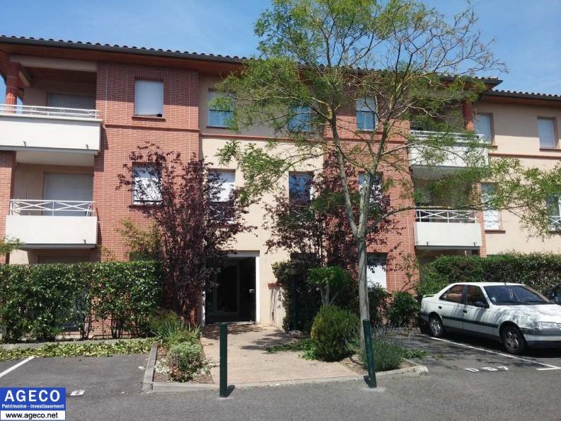 A vendre Toulouse 310301098 Ageco