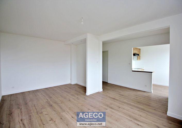 A vendre Toulouse 310301143 Sia 31