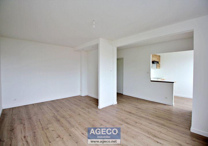 A vendre Toulouse 310301143 Ageco