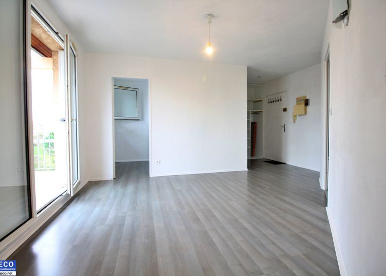 A vendre Toulouse  310301146 Ageco
