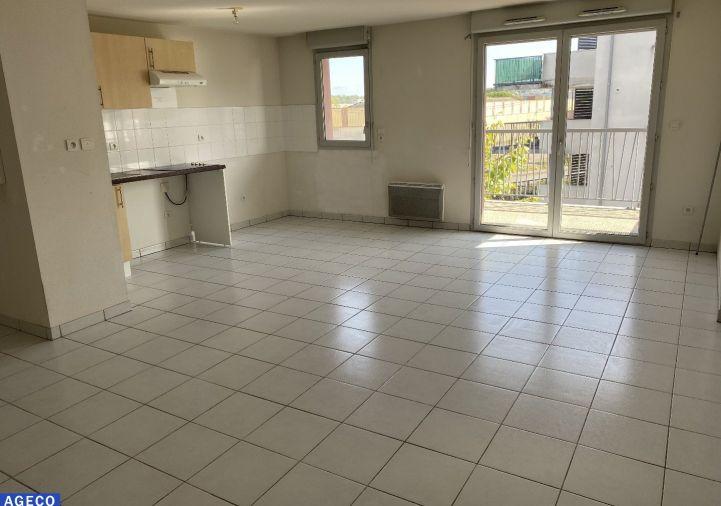 A vendre Appartement Toulouse | R�f 310301150 - Ageco