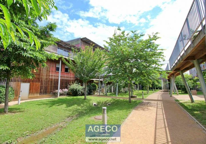 A vendre Toulouse 310301161 Ageco