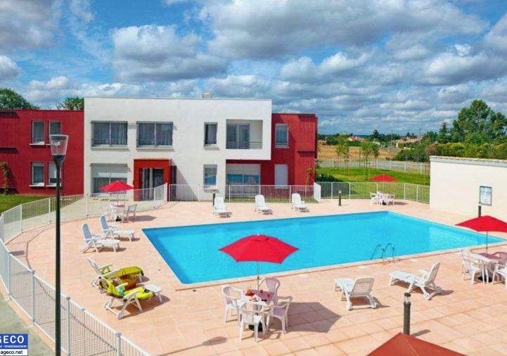 A vendre Appartement Cornebarrieu | R�f 310301167 - Ageco