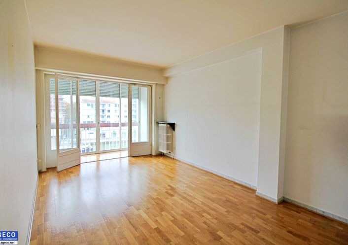 A vendre Appartement Toulouse | R�f 310301190 - Sia 31
