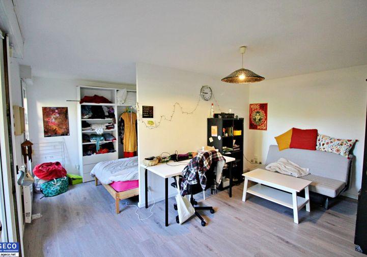 A vendre Appartement Toulouse | R�f 310301191 - Ageco