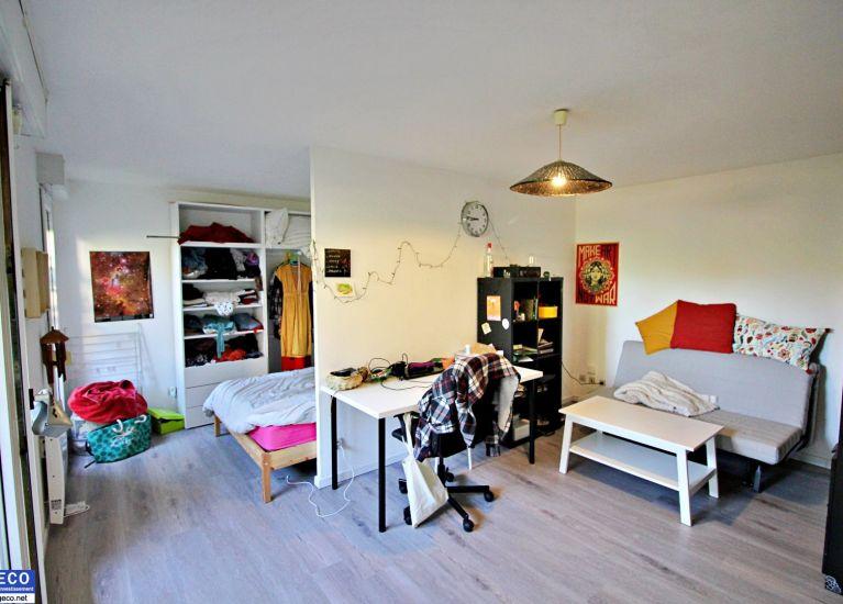 A vendre Toulouse 310301191 Ageco