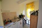 A vendre  Toulouse | Réf 310301191 - Ageco