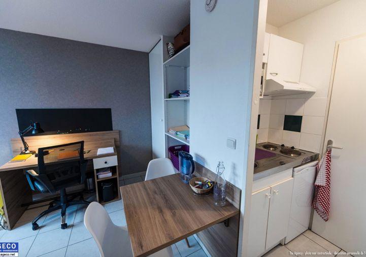 A vendre Appartement Toulouse | R�f 310301192 - Ageco