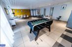 A vendre Toulouse 310301192 Ageco