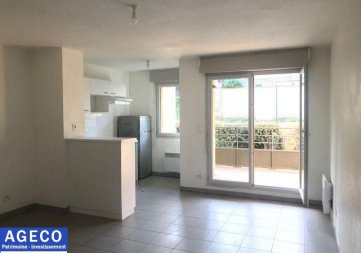 A vendre Appartement Toulouse | R�f 310301195 - Ageco