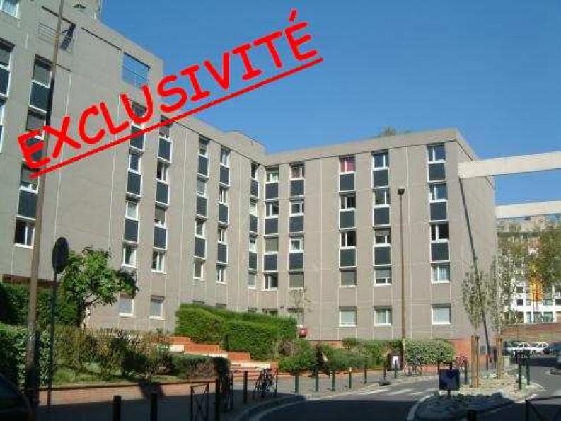 A vendre Toulouse 31030119 Ageco