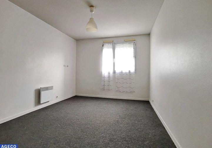 A vendre Appartement Toulouse | R�f 310301204 - Ageco