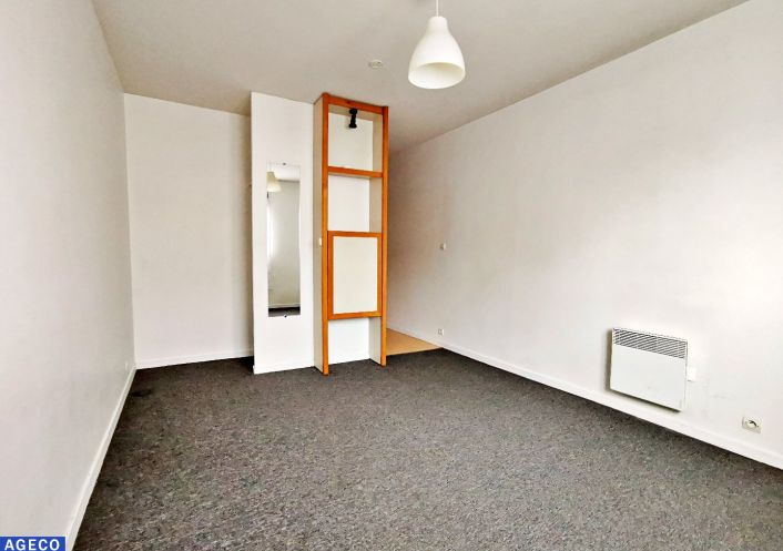A vendre Appartement Toulouse | R�f 310301204 - Sia 31
