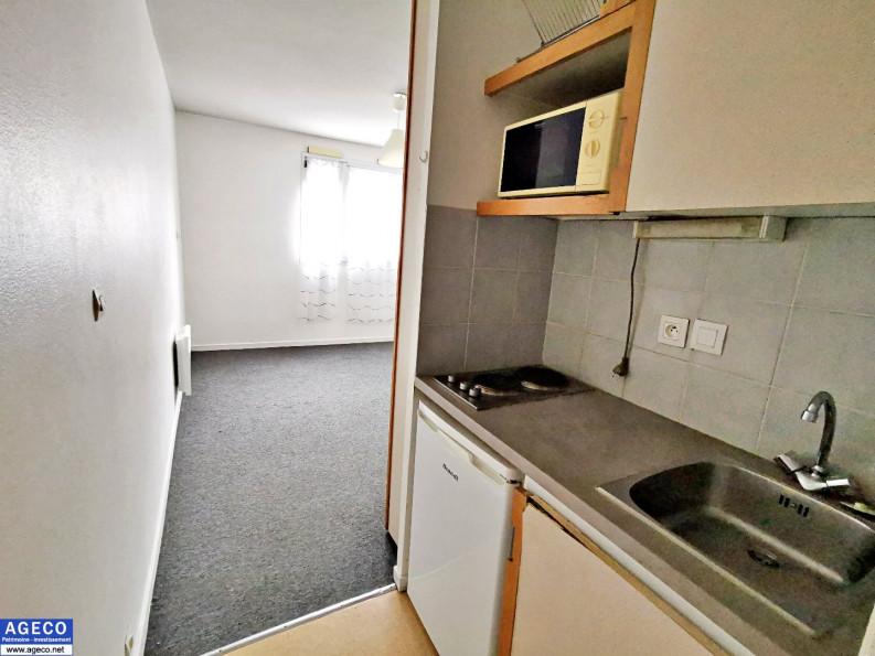 A vendre  Toulouse   Réf 310301204 - Ageco