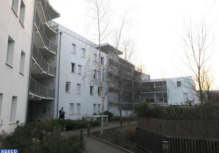 A louer Appartement Toulouse   R�f 310301206 - Ageco
