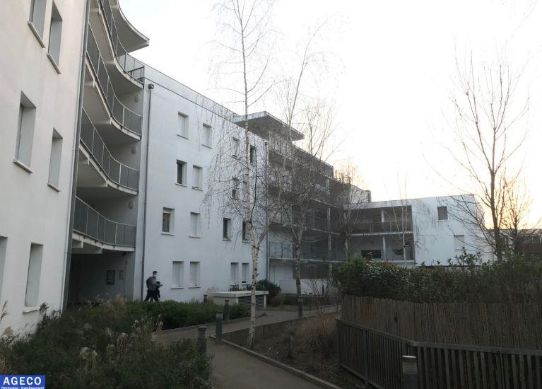 A louer  Toulouse | Réf 310301206 - Ageco