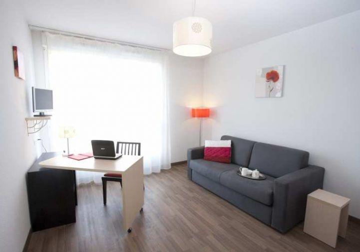 A vendre Appartement Toulouse | R�f 310301207 - Ageco