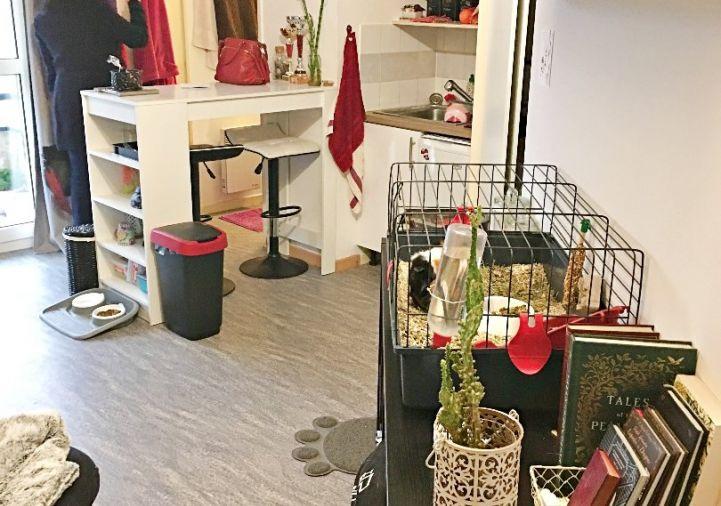 A vendre Appartement Toulouse | R�f 310301208 - Ageco