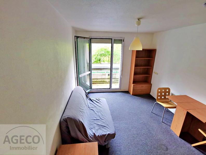 A vendre  Toulouse | Réf 310301211 - Ageco