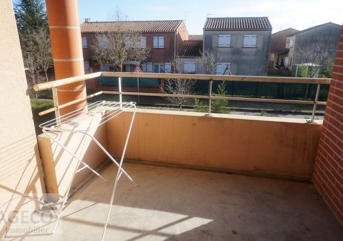 A vendre Appartement Toulouse | R�f 310301213 - Sia 31
