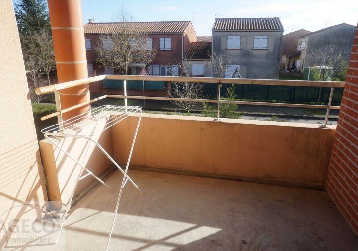 A vendre Appartement Toulouse | R�f 310301213 - Ageco