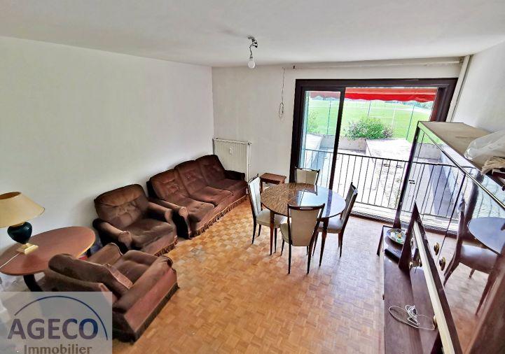 A vendre Appartement Toulouse | R�f 310301219 - Ageco