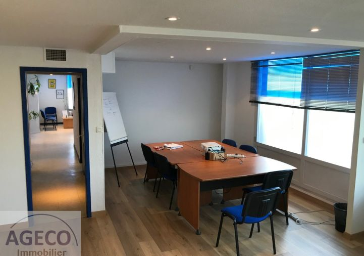 A vendre Local commercial Toulouse | R�f 310301222 - Ageco