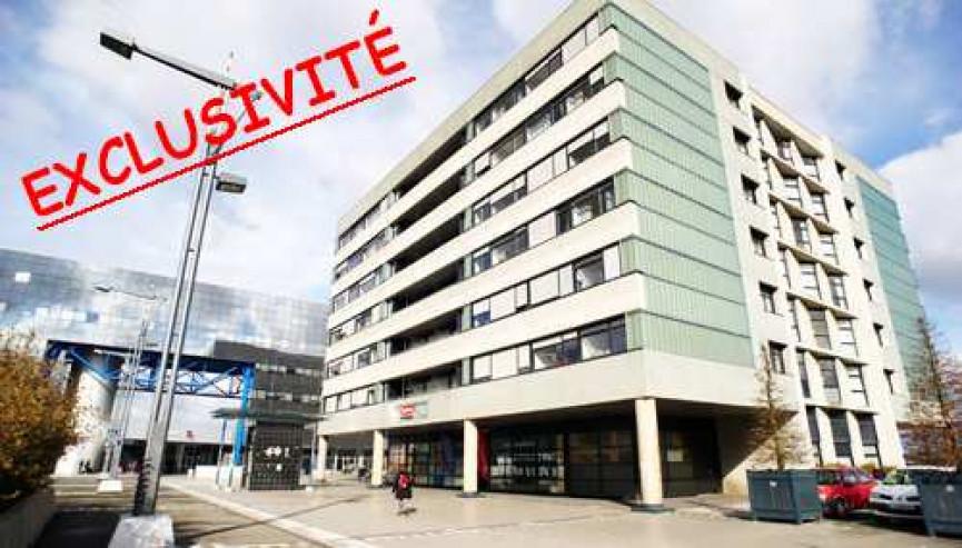 A vendre Rennes 31030155 Ageco