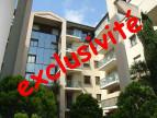 A vendre Toulouse 31030171 Ageco
