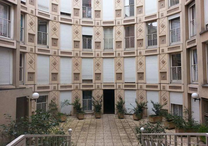 A louer Toulouse 31030174 Ageco