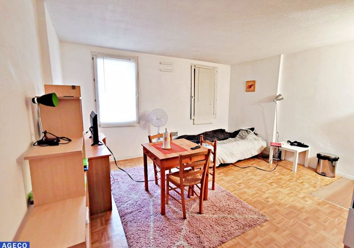 A vendre Toulouse 31030214 Ageco