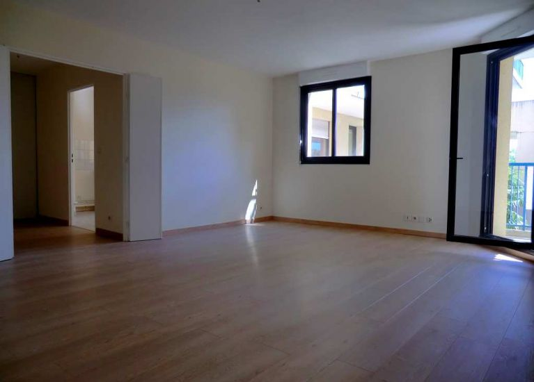A vendre Toulouse  31030217 Ageco