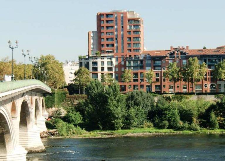 A vendre Toulouse 3103024 Ageco