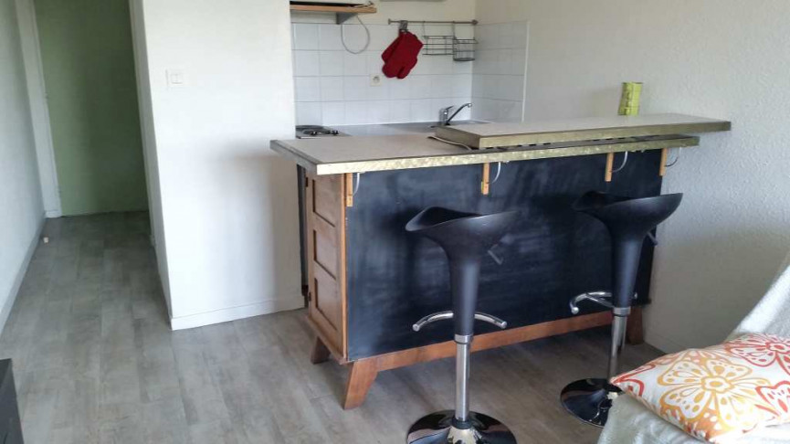 A louer  Toulouse   Réf 31030331 - Ageco