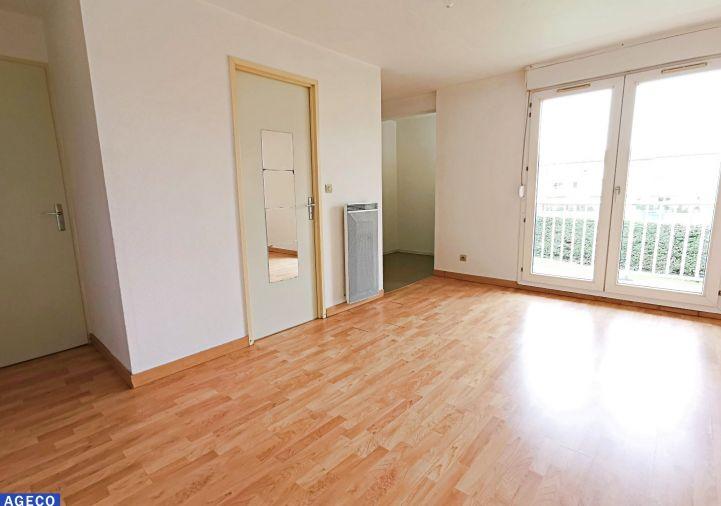 A louer Appartement Toulouse   R�f 31030337 - Ageco