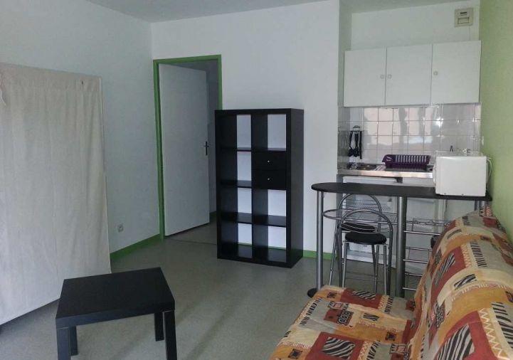 A louer Appartement Toulouse   R�f 31030339 - Ageco
