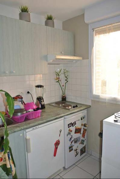 A vendre Toulouse 31030379 Ageco