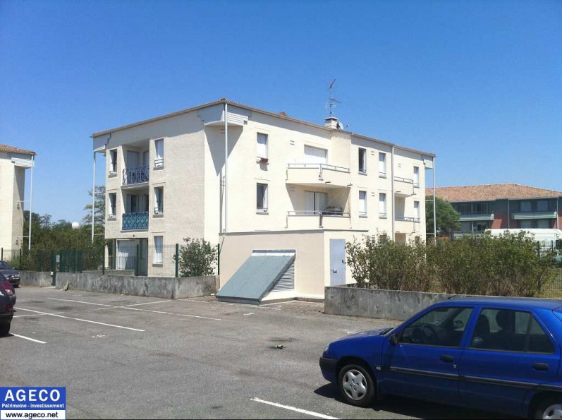 A louer Toulouse 31030394 Ageco