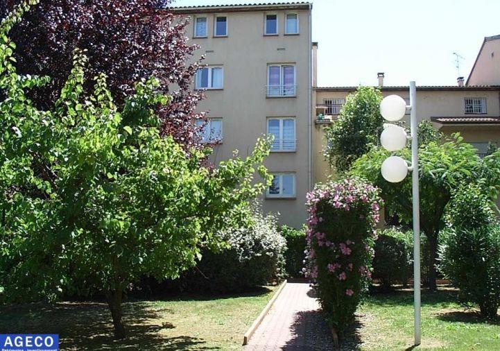 A louer Toulouse 31030395 Ageco