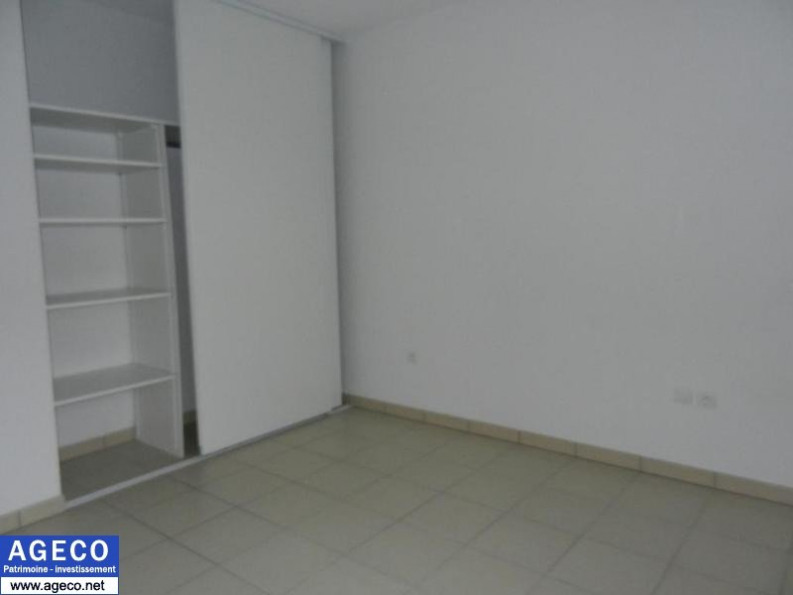 A louer Toulouse 31030401 Ageco