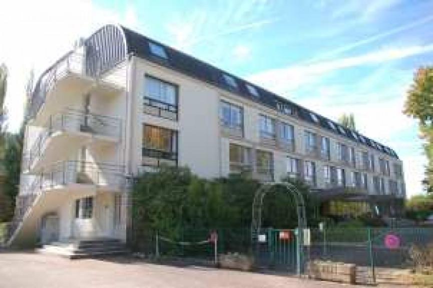 A vendre Terrasson La Villedieu 31030413 Ageco