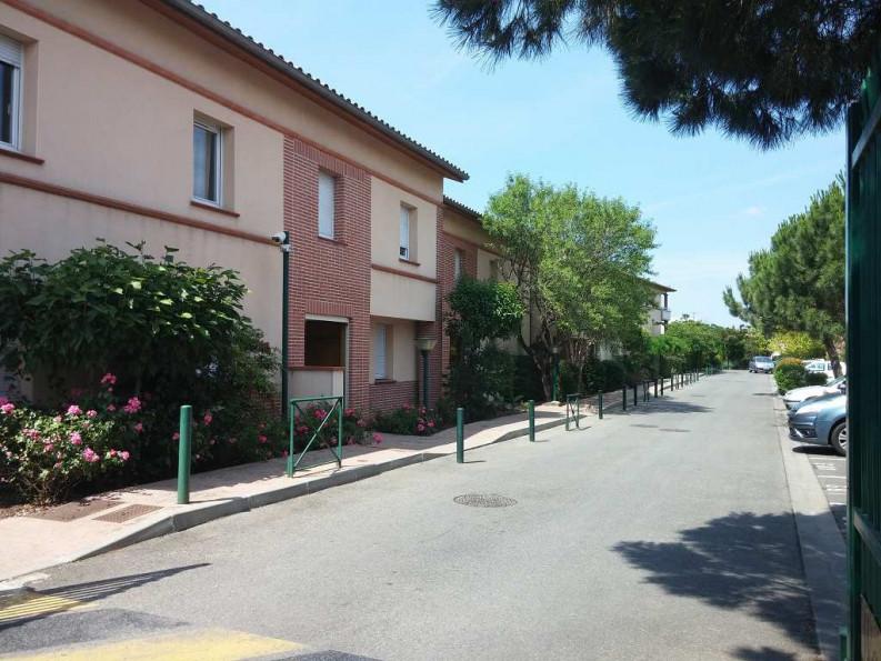 A vendre Toulouse 31030416 Ageco