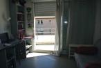 A vendre  Toulouse | Réf 31030431 - Ageco