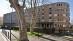 A vendre Toulouse 31030435 Ageco